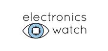 Electronics Watch